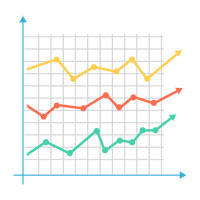 graph-21.jpg